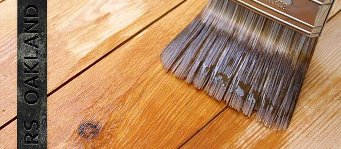 Reductores - Barniz para madera ...